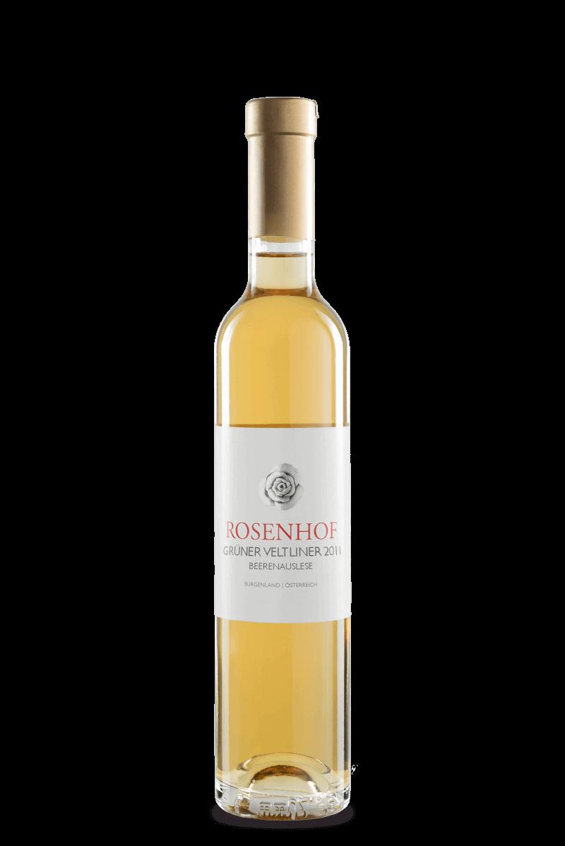 rosenhof-gruenerveltliner-beerenauslese2011