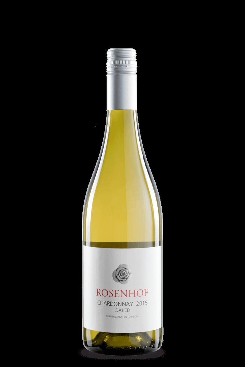 rosenhof-chardonnay-oaked2015