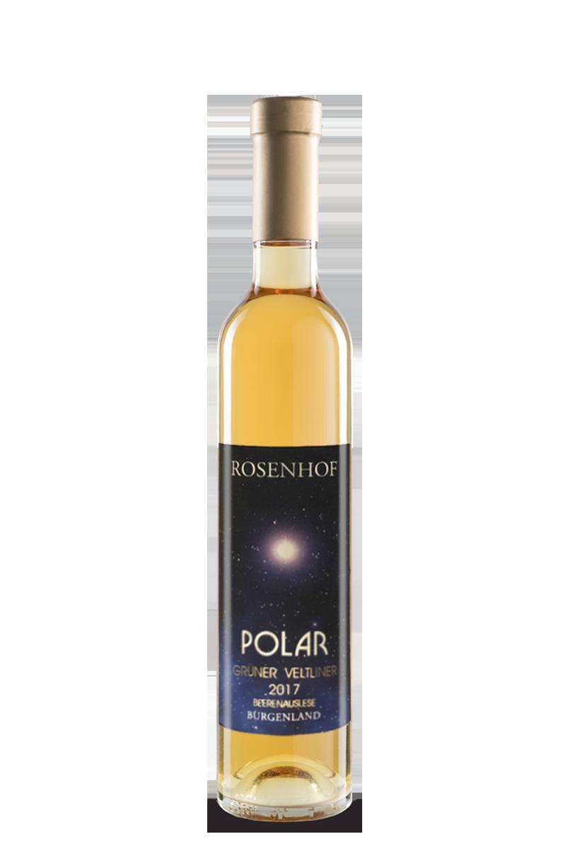 Polar2017
