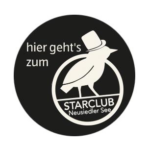 STARCLUB Neusiedler See